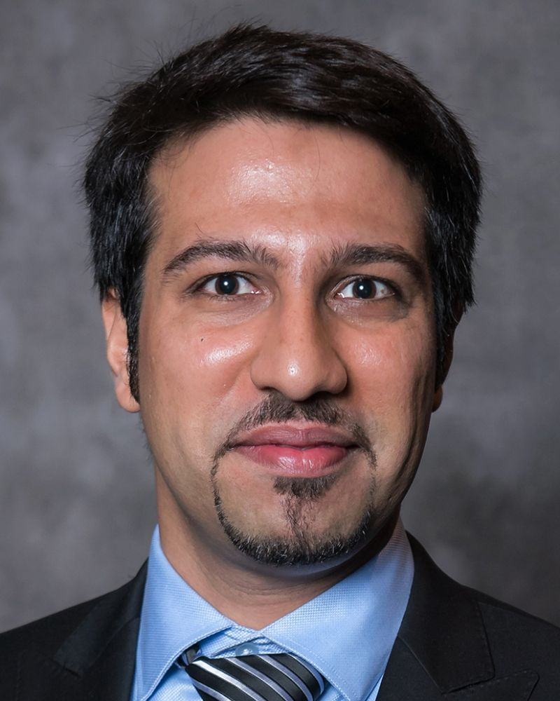 Picture of Dr. Hamed Moftakhari